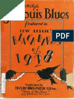 St_Louis_blues.pdf