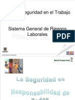 Cartilla Induccion Salud Seguridad Ries Lab