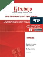 P3_Peru