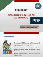INDUCCIÓN-ppt