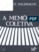 Halbwachs_-_A_Memória_Coletiva.pdf
