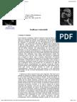 Adorno-Horkheimer   Dialektik der Aufklärung - Souffrance existentielle des animaux.pdf