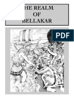 58161949-MERP-Other-Hands-Issue-29-and-30-Supplement-The-Realm-of-Bellakar (1).pdf