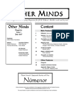 58162191-MERP-Other-Minds-Magazine-Issue-01.pdf
