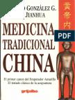 El-Primer-Canon-Del-Emperador-Amarillo.pdf