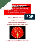 AbyssalAnthologyOfDavidMyatt.pdf