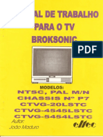 MANUAL+TV+BROKSONIC+MOD.+CTVG20LSTC+-+4545LSTC+-+5454LSTC.pdf