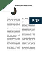 Biografía de Voltaire.pdf