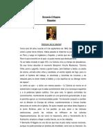 Bernardo O'Higgins1.pdf