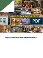 Expografia Renado Baldin