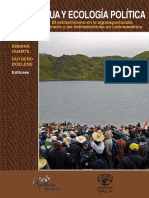 libro Agua y Ecología YacoubDuarteBoelens2015.pdf