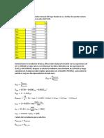trabajo 2 generacion fotovoltaica.pdf