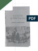 Success_at_Bible_Teaching_Part_1.pdf