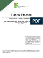 Filto de pacotes Profissional.pdf
