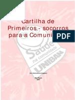 PRIMEIROSSOCORROS-CARTILHA.pdf