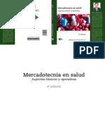 MenS-210515.pdf