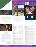 Guía Académica Psicologia 2017-18.pdf