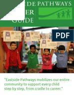 Partner Guide July 2014