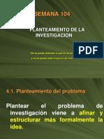 PLANTEAM. DEL PROB. + MARCO TEOR..pptx