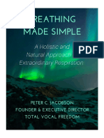Breathing Made Simple e-Book – Updated Version (Dec 2017)-3.pdf