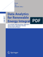 2014 Data Analytics for Renewable Energy Integration .pdf