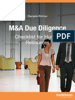 2017 Due diligence.pdf