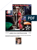 Foro Santa Muerte PDF