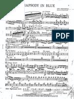 Rhapsody In Blue.pdf