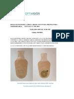 Bolsa Ileostomia 1 Pieza Beige d1nb10