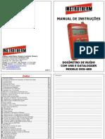 DOS-600(1).pdf