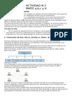 organismosquerigenelcableadoestructurado-110809233222-phpapp01