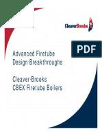 CBEX Firetube Line Presentation.pdf