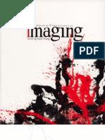 Brain Imaging (1)