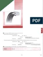 Packing-Rod_Seal NOK.pdf