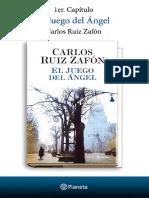 primer_capitulo_angel.pdf