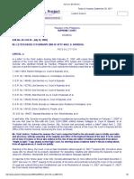 A.M. No. 05-3-04-scpdf