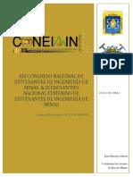 BASES FINALES CONCURSO RESCATE MINERO.pdf