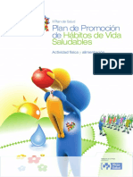 plan_promoc_habitos_saludables09.pdf