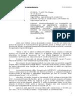 Concessão Aeroporto de Salvador-BA