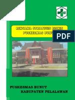 310476549-RENCANA-STRATEGIS-BISNIS-TAHUN-2016-2020-PUSKESMAS-BUNUT-pdf.pdf