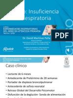 Mod4 PDF Caso Insuf Respiratoria