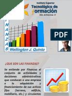 Diapositivasfinanzasii- Parte Inicial