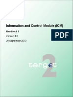 ICM User Handbook I Version 4.0_tcm46-237767