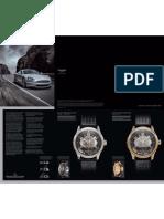 DBS AMVOX2 Brochure_72a83e1b b427 4d70 Bd34 e78a1b2b5bdc