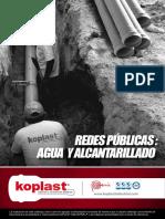 REDES PUBLICAS AGUA Y ALCANTARILLADO.pdf