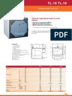 TL-Ficha-comercial.pdf