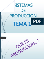 tema1campussistemasdeproduccion-160421015425
