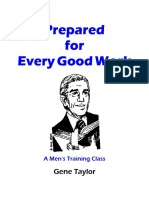TrainingClass.pdf