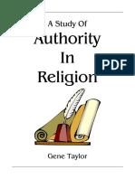 authority.pdf