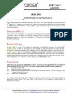 dangerous cut off neet.pdf